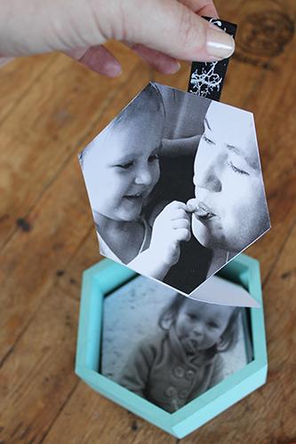 16 Easy Homemade Christmas Gift Ideas