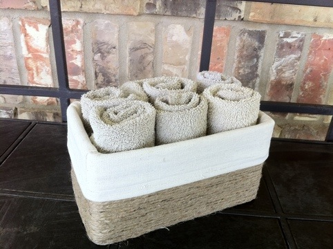 2 Creative Ways to Reuse Empty Tissue Boxes