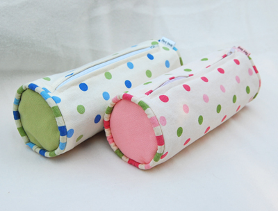 20 Fun and Easy Scrap Fabric Projects