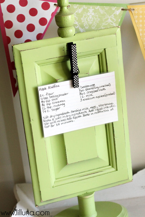 21 Easy Homemade Christmas Gift Ideas