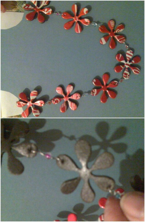 25 Amazing Things You Can Do with Empty Soda Cans