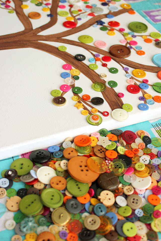 26 Easy  and  Fun Kids Crafts That Are Perfect for Beginners