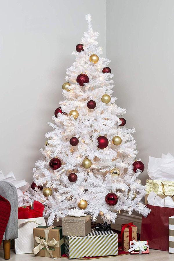 29 Artificial Christmas Pine Tree