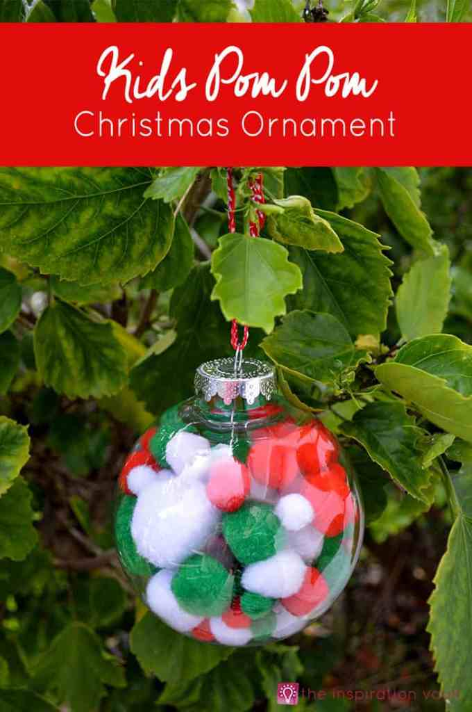 39 Amazing Dollar Tree Christmas Decor Ideas