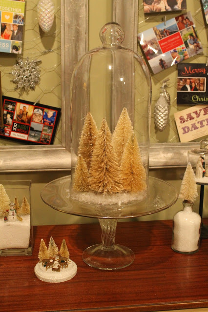4 Amazing Dollar Tree Christmas Decor Ideas