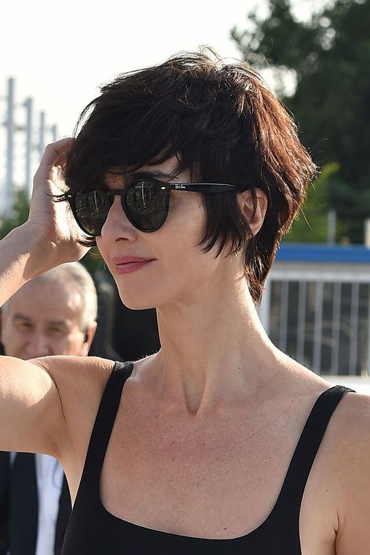 8 Easy and Trendy Short Hairstyles for Ladies