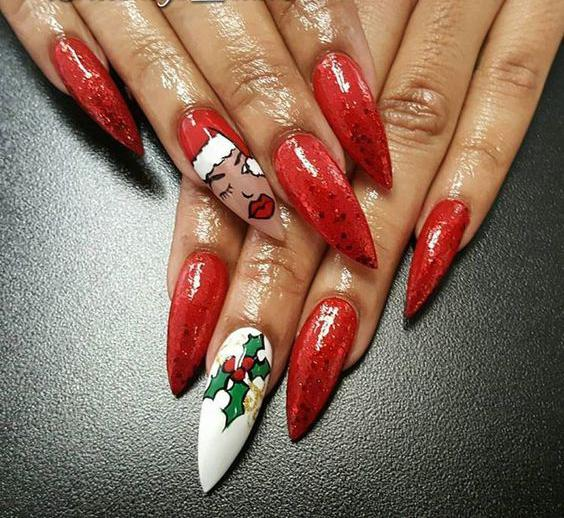 Christmas_Nails_Design_31