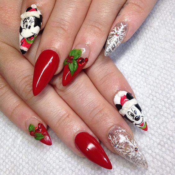 Christmas_Nails_Design_32