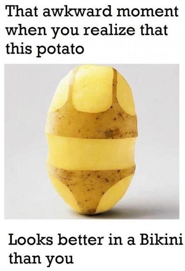 Funny-potato-5