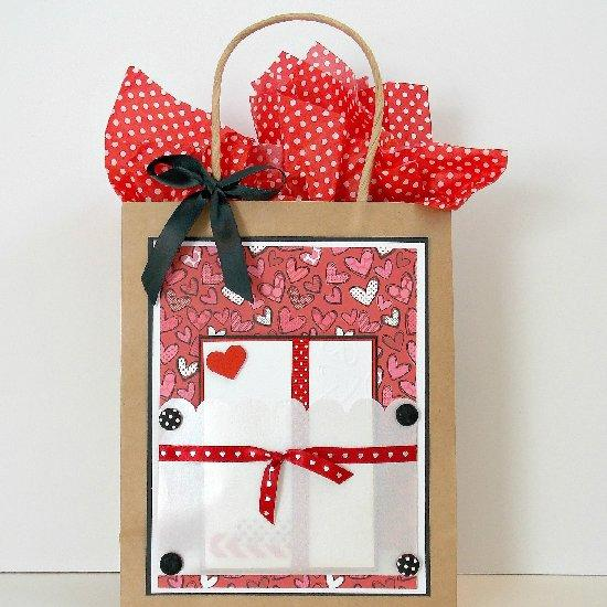 13 Gift Ideas for Valentines Day That You Can Make Yourself