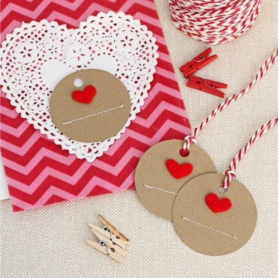 14 Gift Ideas for Valentines Day That You Can Make Yourself
