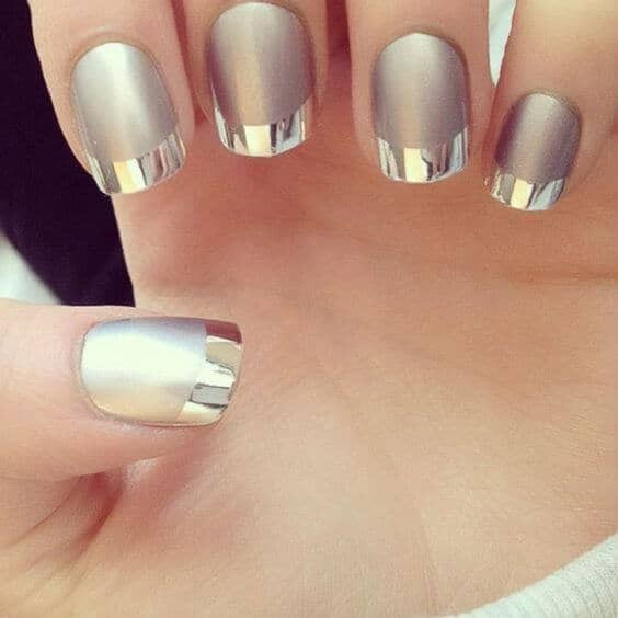 19 Stunning Acrylic Nail Ideas  to Inspire You