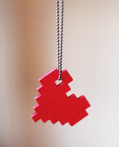 20 DIY Valentines Day Gift Ideas