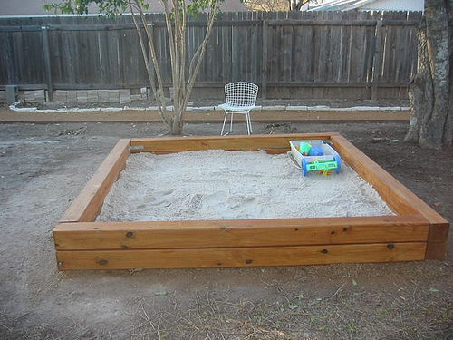 21 How-to-build-a-sandbox-html