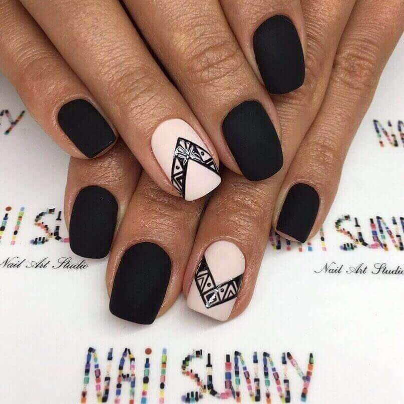 23 Stunning Acrylic Nail Ideas  to Inspire You