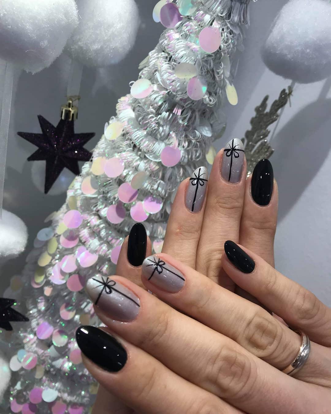 23 romantic nail designs ideas