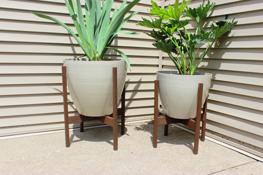 24 modern-planters