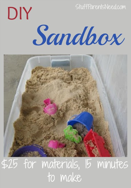 26 DIY-Sandbox-for-Under-25-dollars