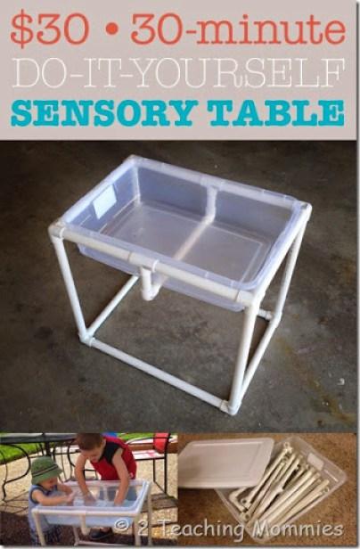 28 30-Dollar-30-Minute-DIY-Sensory-Table