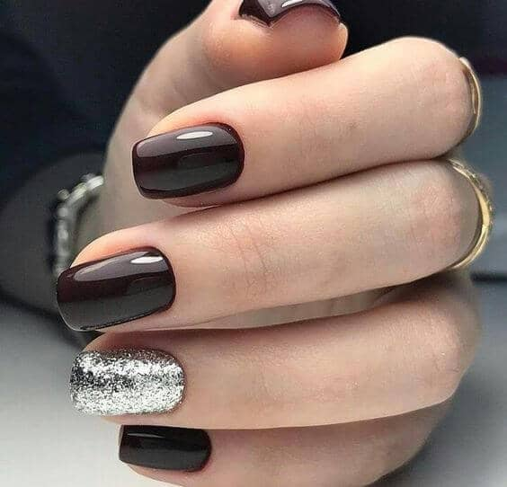 28 Stunning Acrylic Nail Ideas  to Inspire Youl