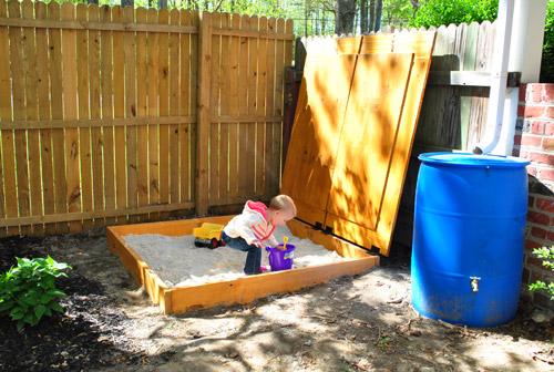29 How-To-Build-A-Sandbox-Part-3