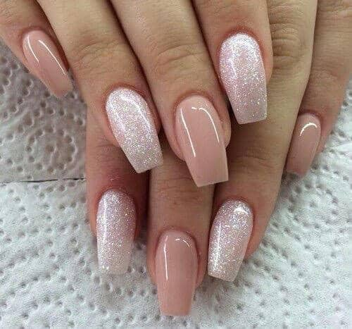 3 Stunning Acrylic Nail Ideas  to Inspire You