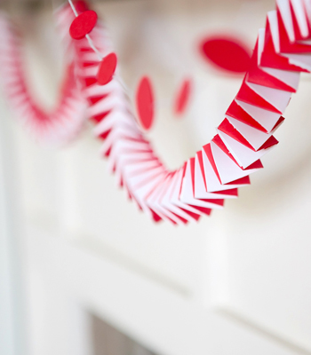 30 Last-Minute Valentines Day Decorating Ideas