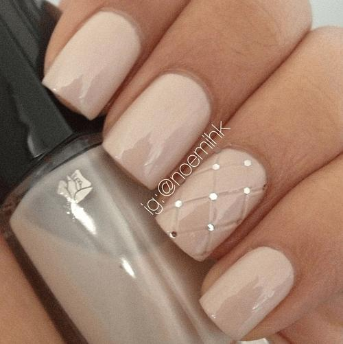 30 Stunning Acrylic Nail Ideas  to Inspire You
