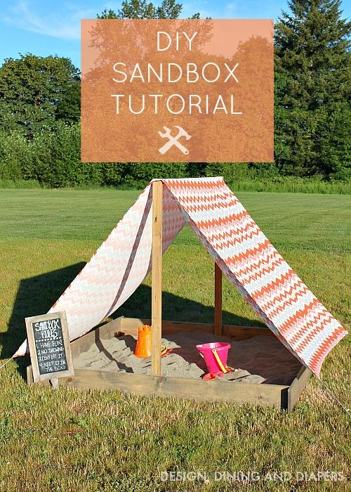 33 DIY-Sandbox-Tutorial-with-Cover