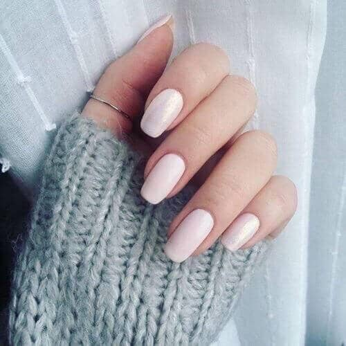 36 Stunning Acrylic Nail Ideas  to Inspire Youl