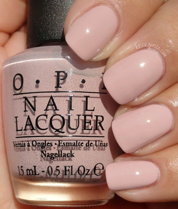 39 Stunning Acrylic Nail Ideas  to Inspire You