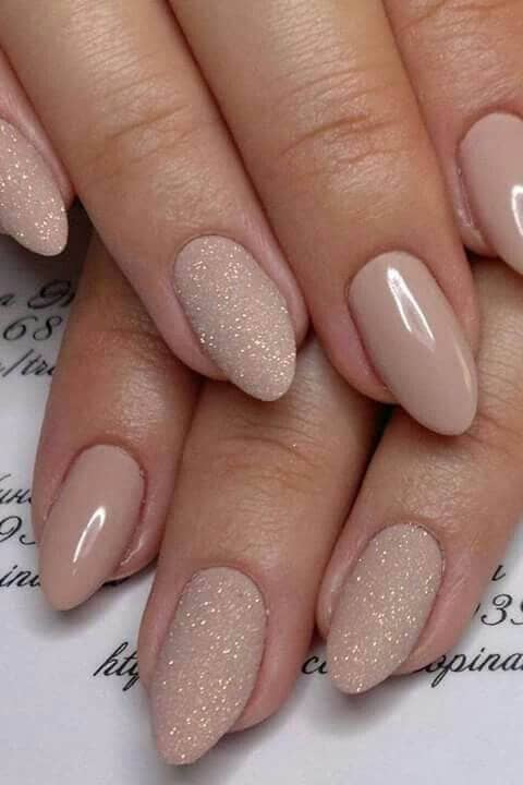 6 Stunning Acrylic Nail Ideas  to Inspire You
