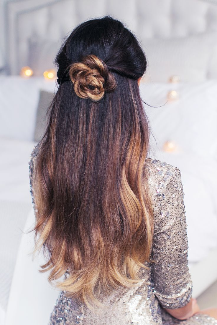 http://www.blog.luxyhair.com/blog/2014/12/23/cute-and-easy-last-minute-holiday-hairstyle