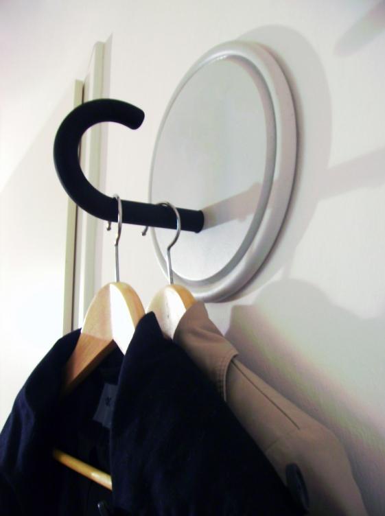 1 umbrella handle