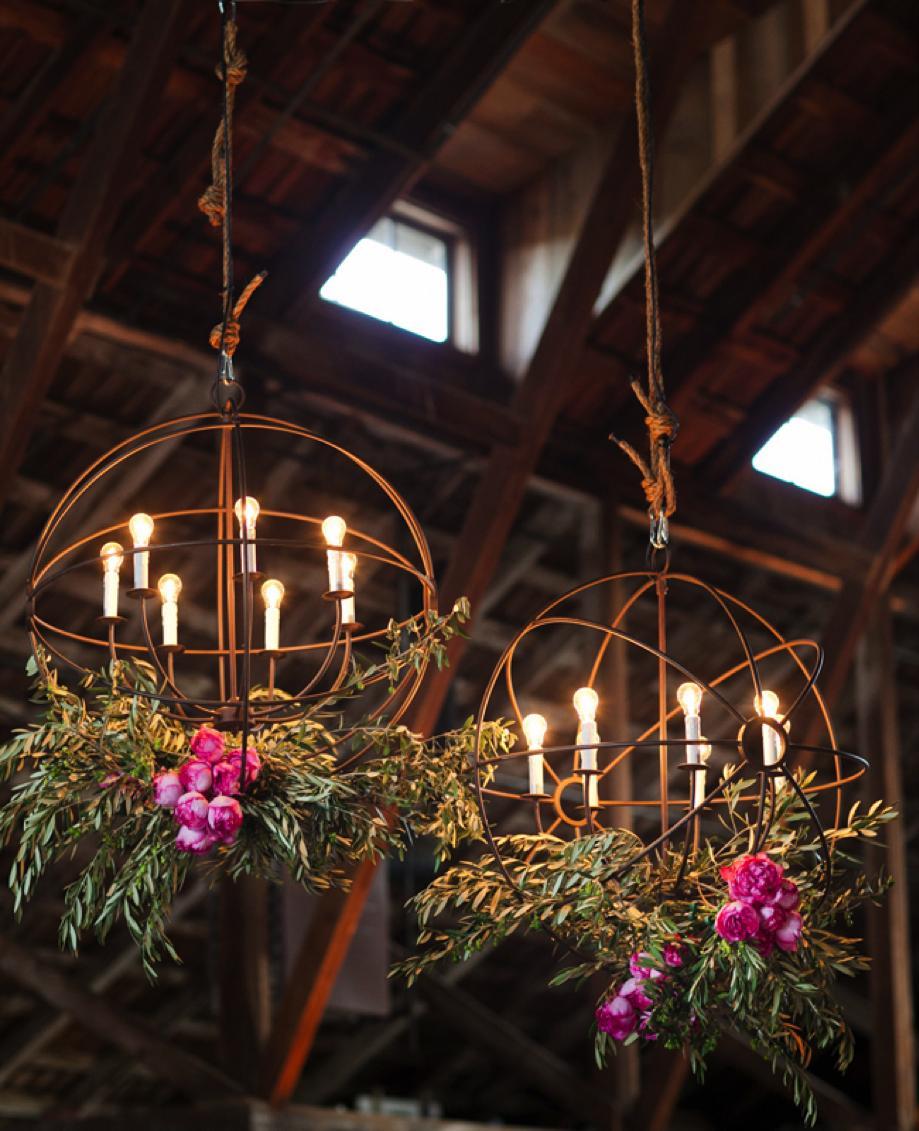 23 hanging-wedding-decor