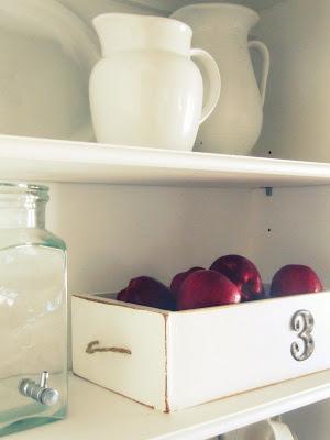 20 Kitchen Storage From Drawer