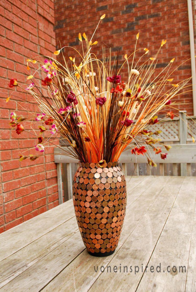 12 Penny Vase