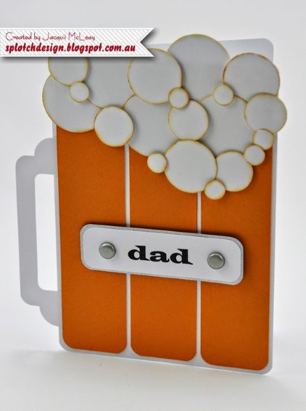 31 Fathers Day Cards