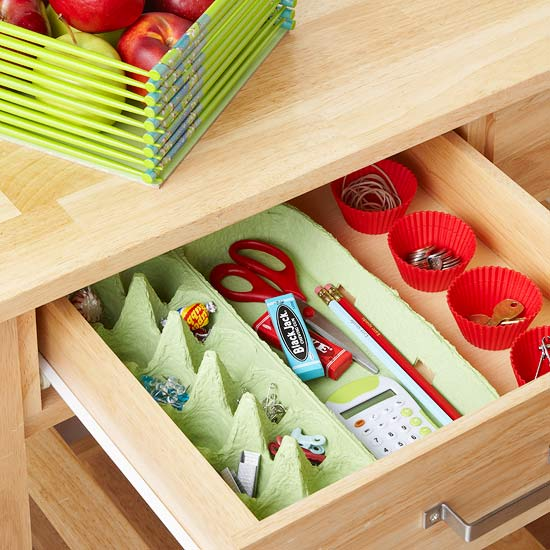 13 Budget-Friendly Drawer Dividers