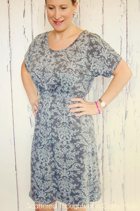 17 Easy Summer Halter Dress