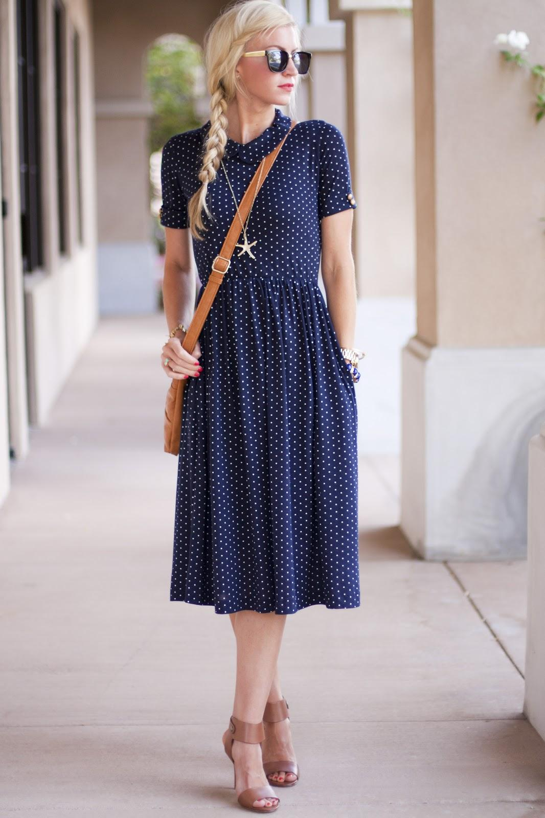 3 The Day Date Dress