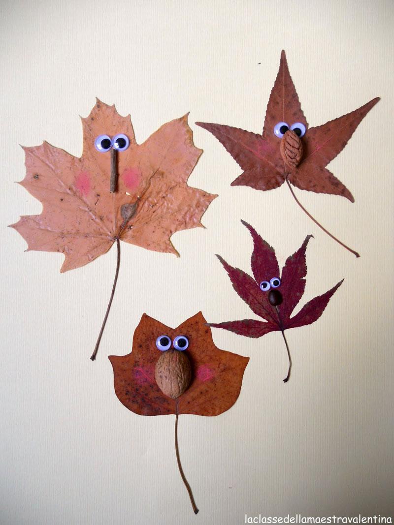10 Leaf Owl