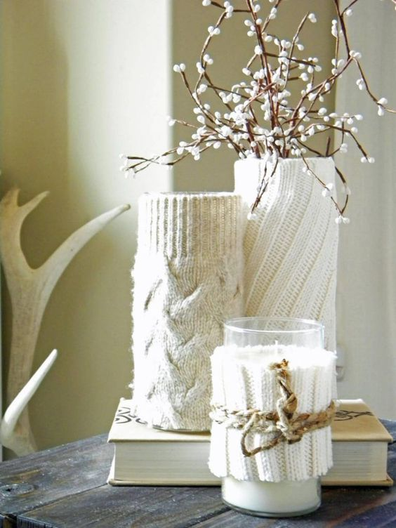 11 Winter Decor After Christmas
