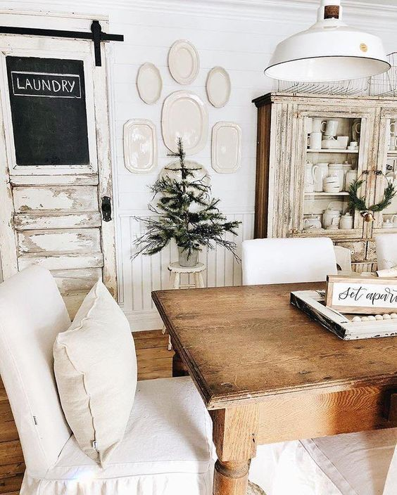 14 Winter Decor After Christmas
