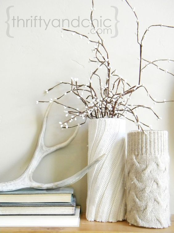 15 Winter Decor After Christmas