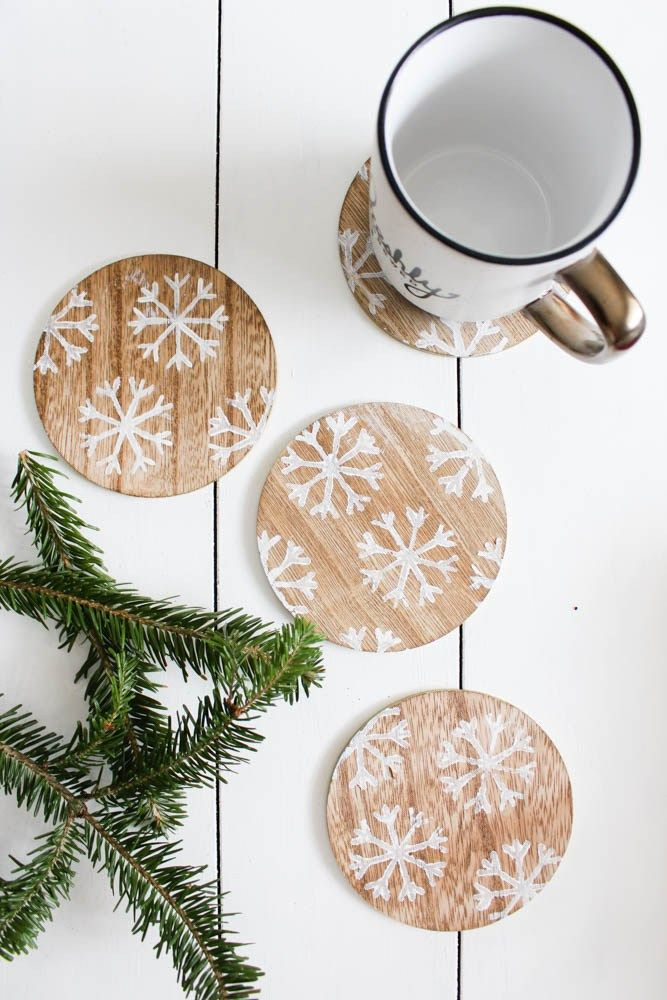 18 Winter Decor After Christmas
