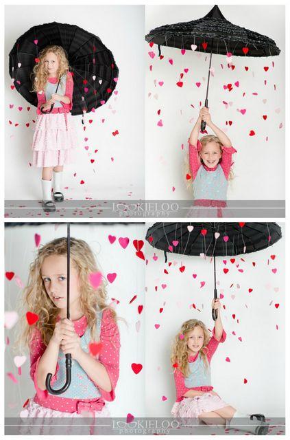 19 Valentines Day Photoshoot
