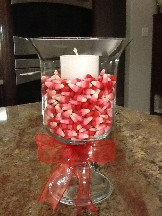 25 Valentines Day Decorations