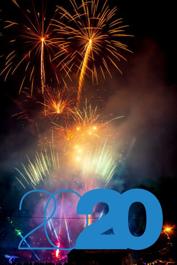 26 Happy New Year Images
