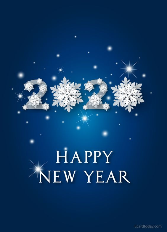27 Happy New Year Images